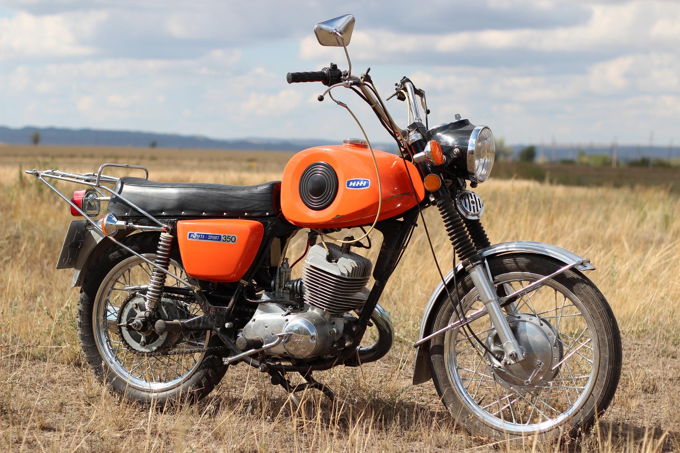 Фото мотоцикола планета спорт 5
